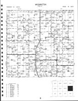 Code 8 - Washington Township, Montgomery County 1989